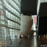 【大幅加筆修正】梅雨こそおすすめ! 国立新美術館をお得に楽しむ5つのポイント 【前編】