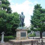 """【作例】キャノンのコンデジ""""G9X  Mark2""""で上野公園のあじさいを撮ってきた【レビュー】"""
