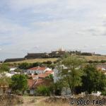 【2013年ポルトガル】TBS世界遺産で紹介されたポルトガルの城塞都市エルヴァスへの行き方&思い出を語らせてくださいな旅日記の巻