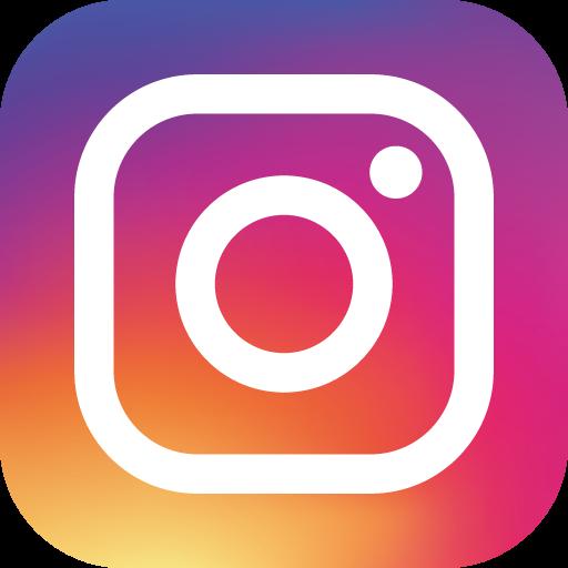【お知らせ】Instagram(インスタグラム)はじめました!