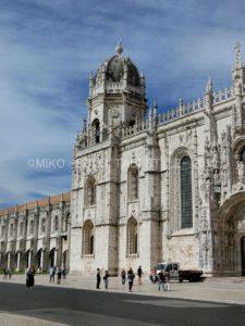 【旅コラム】グルメもフォトジェニックな風景も!ユーラシア大陸最果ての国・ポルトガルへ行こう